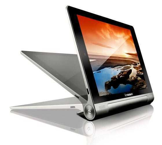 Tablet Lenovo en oferta