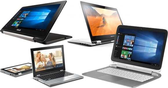 2 en 1 laptop liviana o tablet