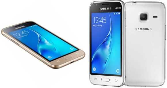 Hiraoka celulares, samsung j1 Mini