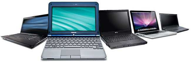 Ofertas Hiraoka laptops