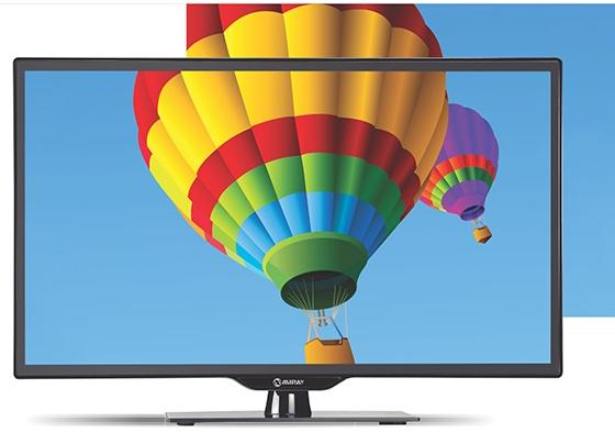 TV LED 39 pulgadas
