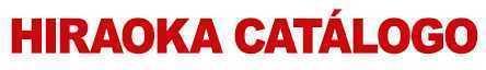 HIRAOKA CATÁLOGO - Catálogo Hiraoka online con ofertas y descuentos.