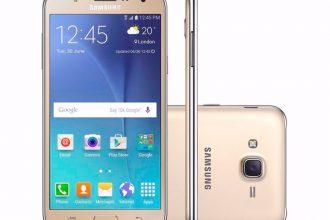 Celulares Samsung J7 Hiraoka