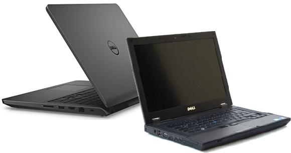 computadora laptop en Hiraoka