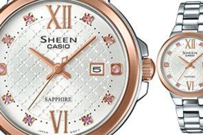 4291390e4456 Hiraoka relojes casio en el Catálogo más completo