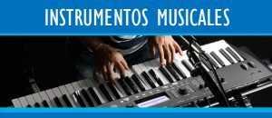 Hiraoka instrumentos musicales
