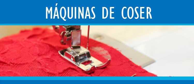Hiraoka maquina de coser