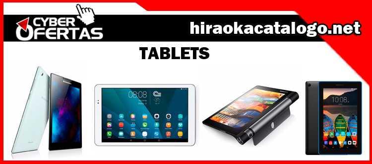 Hiraoka tablets