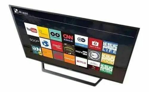 Televisor Sony 40 pulgadas